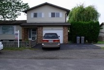 Photo of Kamloops Guesthouse