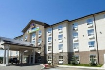 Photo of Best Western Rocky Mountain House Inn & Suites
