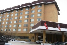 Photo of Baymont Inn & Suites Red Deer