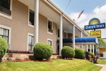 Photo of Days Inn