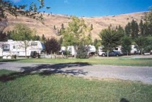 Photo of Kettle River RV Park & Campground