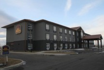 Photo of Best Western