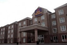 Photo of Best Western Dartmouth Hotel & Suites