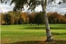 Photo of Bluewater Golf Course & Campground