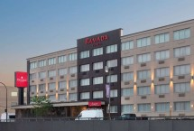 Photo of Ramada Plaza Montreal
