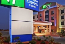 Photograph of Holiday Inn Express & Suites Calgary Nw - University Area, Calgary