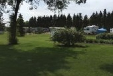 Photo of Camp'N RV