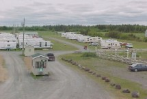 Photo of Bouctouche Baie Chalets & Camping