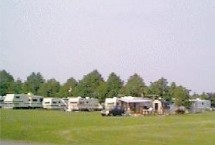 Photo of Stonehurst Golf Course & Trailer Park
