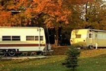 Photo of Rideau Acres Campground