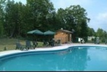 Campgrounds And Rv Parks In Peterborough Ontario Prices