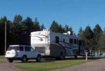 Photo of Vacationland RV Park