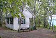 Photo of Cape Breton Highland Bungalows