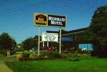 Photo of Best Western Mermaid