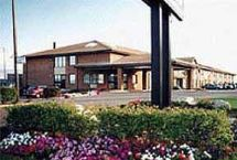 Photograph of Comfort Inn Truro, Lower Truro