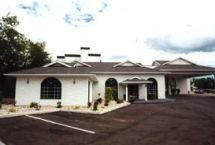 Photo of Best Western Couchiching Inn