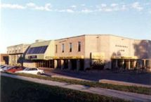 Photo of Best Western Inn & Convention Centre