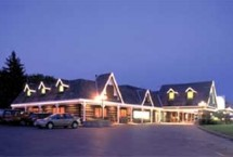 Photo of Best Western Fireside Inn