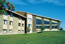 Photo of Best Western Pembroke Inn & Conference Centre