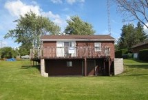 Photo of Kawartha Lakes Area Cottage - 3 bedroom waterfront