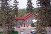 Photo of Village Creek Country Inn
