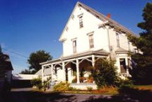 Photograph of Jonah Place Bed & Breakfast Inn, Sussex