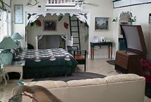 Photo of Gingerbread House Inn Bed & Breakfast