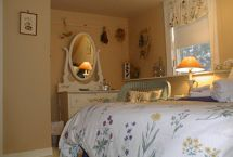 Photograph of Gardenhouse Bed & Breakfast, Wolfville