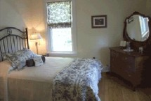 Photo of River Reflections Bed & Breakfast