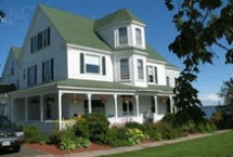 places to stay in red bank new brunswick listing the