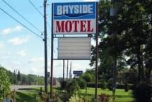 image showing Bayside Motel