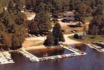 Photo of Bayview Lodge - White Lake