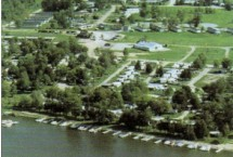 Photo of Riverwood Park
