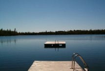 Photo of Loon Lake Resort
