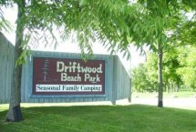 Photo of Driftwood Beach Park Limited